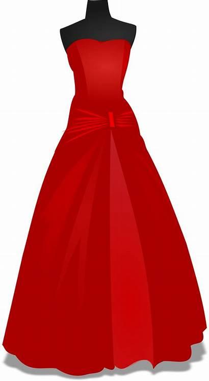 Clipart Dummy Transparent Gown Mannequin Clothes Webstockreview