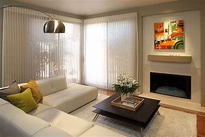 Space saving design ideas for small living rooms for Living room space saving