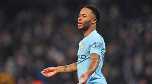 Chelsea suspends four fans for alleged Raheem Sterling abuse
