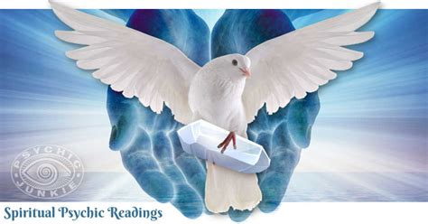 About Spiritual Psychic Readings. Regenerative Thermal Oxidizers. Cheap Electric Companies Security System Auto. Environmental Health Masters Degree. Medicare Long Term Care Microarray Data Mining. Nursing Schools Pittsburgh Pa. Chase United Airlines Credit Cards. Schools Of Engineering Aluminum Cnc Machining. Addiction Treatment Centers California
