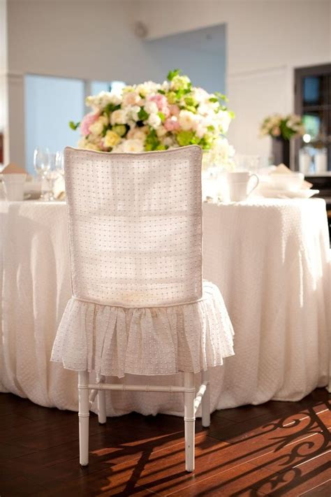17 best images about linens whites ivory on pinterest