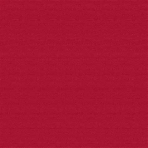 solid red crib sheet carousel designs