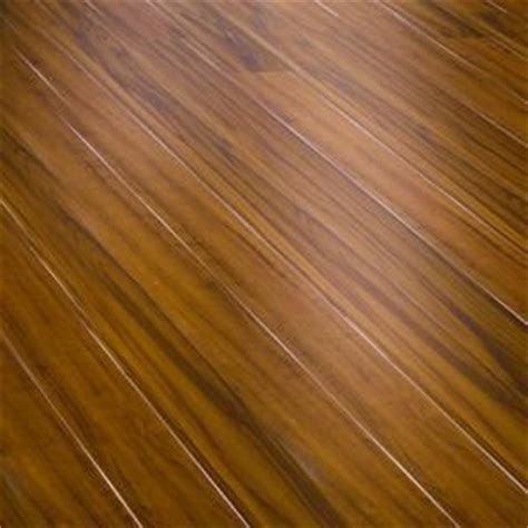 Tigerwood Hardwood Flooring Home Depot by Laminate Flooring Tigerwood Laminate Flooring Home Depot