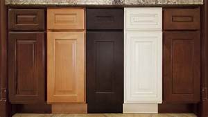 LessCare Kitchen Cabinets