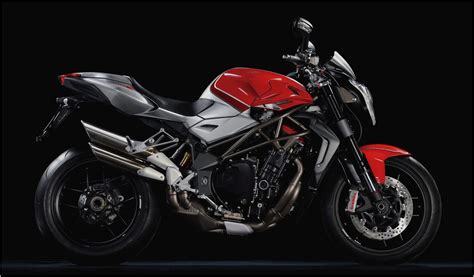 Review Mv Agusta Brutale 1090 Rr by 2012 Mv Agusta Brutale 1090 Rr Used 2012 Brutale 1090rr
