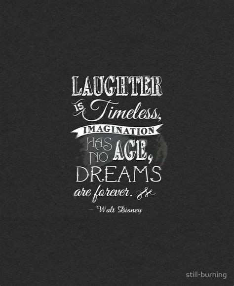 Disney Graduation Quotes Quotesgram. Tattoo Quotes Relationships. Life Quotes Friends. Happy Quotes Cover Photos. Music Quotes En Francais. Music Quotes Facebook Covers. Short Quotes English Love. Friendship Quotes Emotional. Harry Potter Quotes Desktop Wallpaper