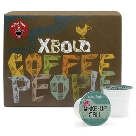 Download wake up call coffee pc for free at browsercam. Juice Script: Coffee People Wake Up Call Bold, 24-Count K-Cups for Keurig Brewers (Pack of 2)