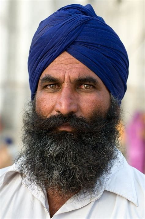 We will try and answer all questions that are put to us as per the guidance provided by guru granth sahib. I am a sikh and just cut my hair. How do I get over this ...