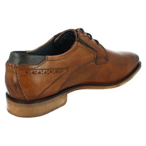 Открыть страницу «bugatti shoes» на facebook. Mens Smart Bugatti Shoes 311-25101-1100-6300 ~ K   eBay