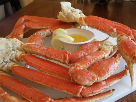 crab legs snow crab legs 28 images snow crab legs 10 lbs snow crab legs buy crab online