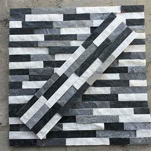 China natural slate tiles roofing slate flooring cultured for Cultured marble floor tiles