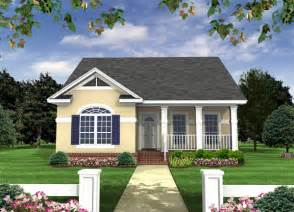 home design florida florida style house plans floor plans