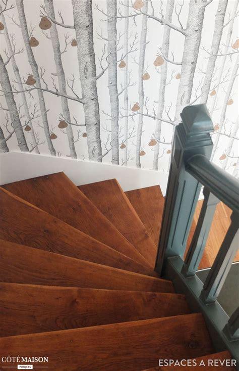 papier peint pour cage escalier papier peint pour cage escalier photos de conception de maison agaroth