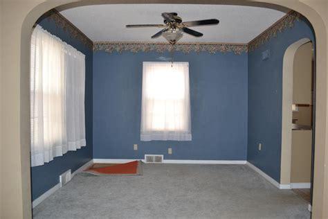 bedroom colour schemes blue carpet savae org