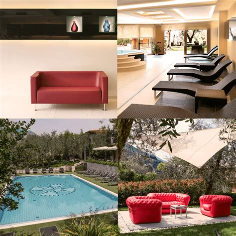 Wellness Hotel Casa Barca by Wellness Hotel Casa Barca 4 Malcesine Lake Garda Italy