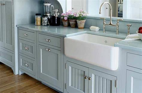 farmhouse sink faucet ideas unique farmhouse sink on country kitchen home designing
