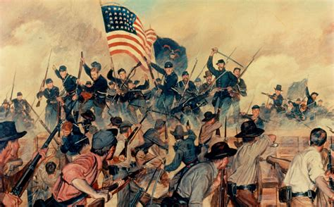 what is the meaning of siege vicksburg inspired flag salutes gettysburg flag works