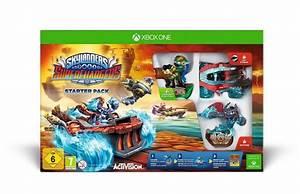 Xbox One Spiele Auf Rechnung : activision xbox one spiel skylanders superchargers starter pack online kaufen otto ~ Themetempest.com Abrechnung