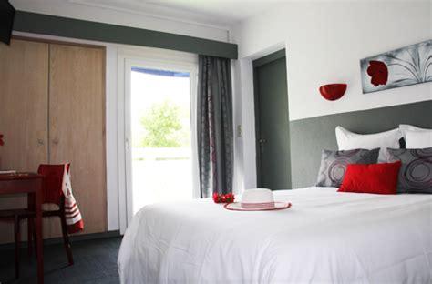 chambre arcachon chambre simple hotel entre bassin d 39 arcachon et de lacanau