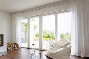 Einbruchschutz Stange Vor Fenster : einbruchschutz f r fenster sicherheit geht vor livvi de ~ Michelbontemps.com Haus und Dekorationen