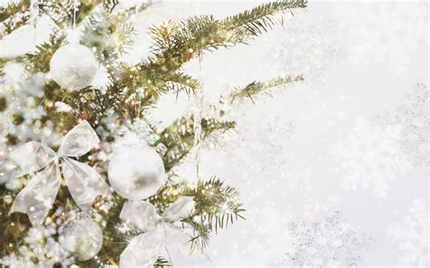 white christmas wallpaper gallery