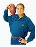 Craig T. Nelson autographed Coach 8x10 photo - Actor ...