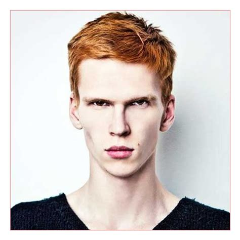 Haircuts Types Lovely Mens Types Of Haircuts as Well as