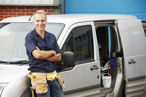 Best insurance coverage for your premium. Commercial Auto Insurance Quote