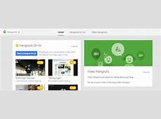 5 Google Plus Features That You Should Be Using Personally