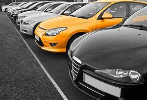 The Best Rental Car Companies in the United States Digital Trends