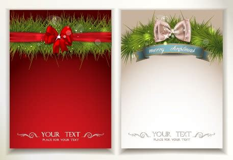 2014 merry christmas vector cards 01 vector card vector christmas vector festival free