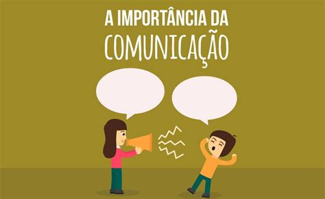 Curso de Gerenciamento de Comunicação da Linguagem online ...