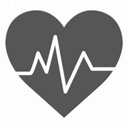 Heart love valentine - Transparent PNG & SVG vector