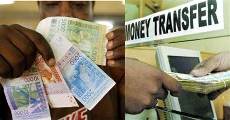 bureau de transfert d argent transfert d argent l argent du migrant véritable levier