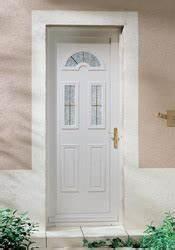 imposte porte With porte d entrée pvc avec salle de bain baignoire d angle