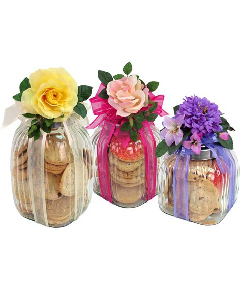 creative floral summer birthday gifts zeidlers flowers