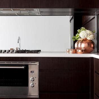 espresso kitchen cabinet modern espresso cabinets modern kitchen camilla 3592