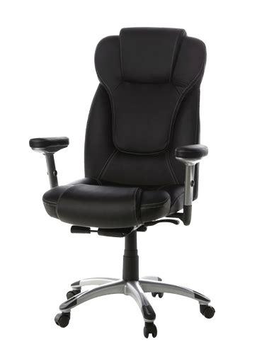 sedie uffici sediadaufficio specialisti in sedie ufficio e mobili