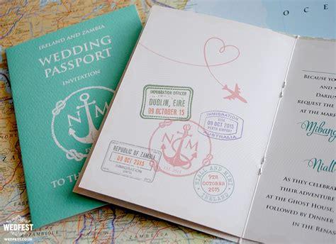 pin  gabriela mercado     passport wedding