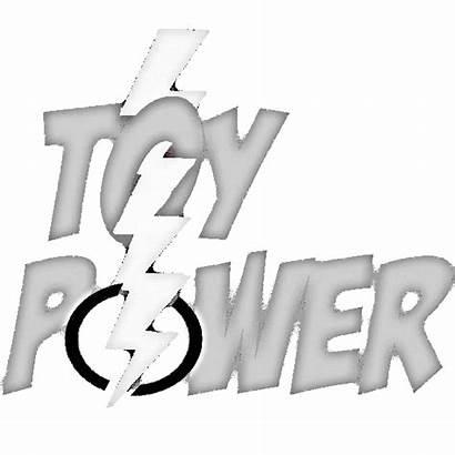 Toy Toys Halo Lightning Bloks Mega Power