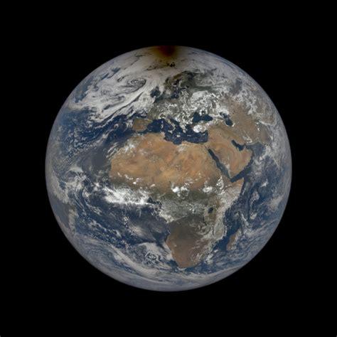 Klimata pārmaiņas planētu neapdraud! Cilvēci apdraud ...