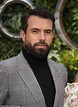 What I know about women: Actor Tom Cullen, 43, says that ...
