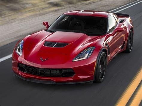 corvette supercar king corvette chevy supercar beats elites