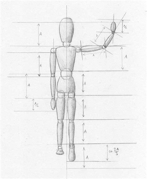 menschen zeichnen mit der gliederpuppe zeichnungen menschen zeichnen zeichnen und figuren