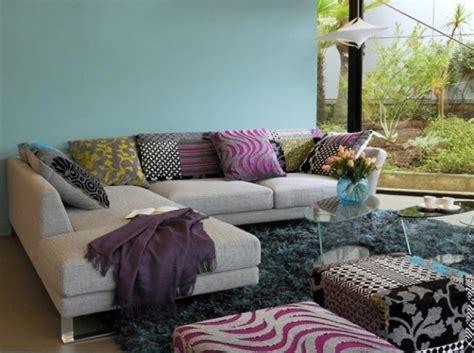 canap駸 cuir roche bobois canapé d 39 angle cuir blanc roche bobois canapé idées de décoration de maison