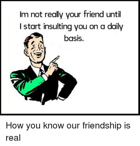 Memes Friendship - funny friendship memes of 2017 on sizzle national bestfriend day