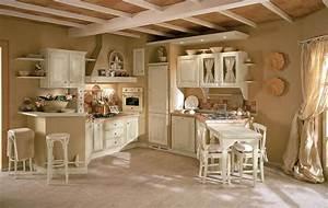 Cucina in muratura rustica la cucina cucina rustica for La cucina in muratura
