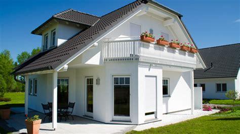 un sondage sur la colocation les détails sur la colocation d un logement immo974