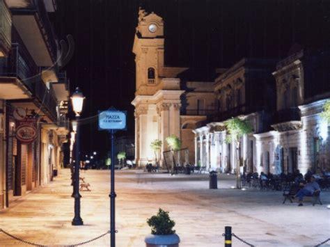 Canicattini Bagni Sicilia Canicattini Bagni Siracusa Sicilia Favorite Places