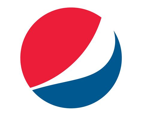 Logo 2017 Png by Pepsi Logo Pepsi Symbol Meaning History And Evolution